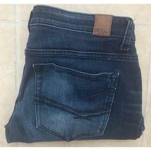 BKE payton skinny jeans